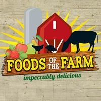 Foods of the Farm
