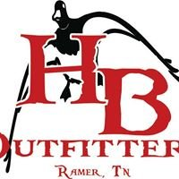HB Outfitters