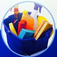 Clean Line Janitorial Services
