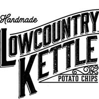 Lowcountry Kettle