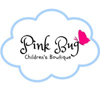 Pink Bug Boutique