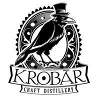 Krobār Craft Distillery