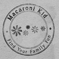 Macaroni Kid Fort Mill -Tega Cay - Rock Hill SC
