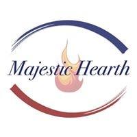 Majestic Hearth Distributors