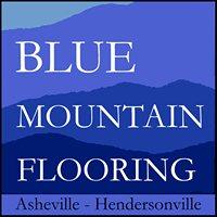Blue Mountain Flooring