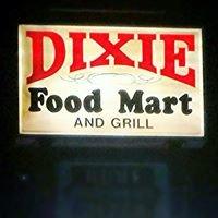 Dixie Food Mart