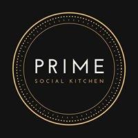 Prime Social Kitchen