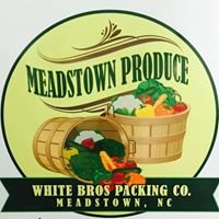 Meadstown Produce