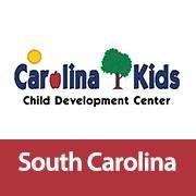 Carolina Kids Child Development Center, Fort Mill