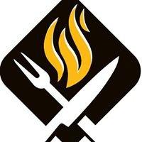 Pro BBQ Association