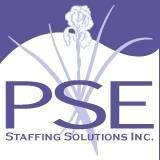 PSE Staffing Solutions