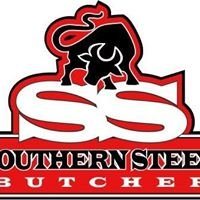 Southern Steer Butcher Clearwater