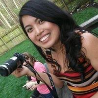 Sherita Sin Photography