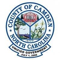 Camden County, North Carolina