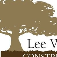 Lee Woods Construction of Florida, Inc.