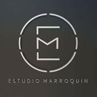 Estudio Marroquin