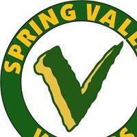 Spring Valley High School (South Carolina)