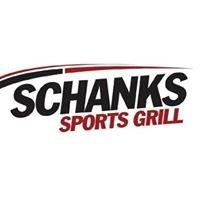 Schanks Sports Grill, North