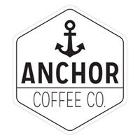 Anchor Coffee