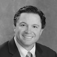 Edward Jones - Financial Advisor: Dale Mcnabb