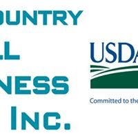 Lowcountry Small Business Hub