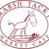Marsh Tacky Market Cafe