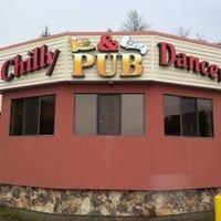 Chilly & Dancer's Pub