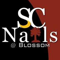SC Nails