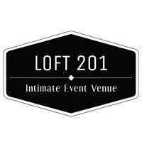 Loft 201