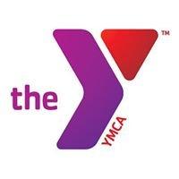 Albemarle Family YMCA