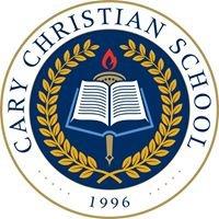 Cary Christian School