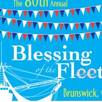 Brunswick Blessing of the Fleet Festival