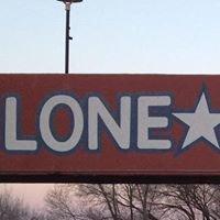 Lonestar Event Center, Lonestar Pavilion, Lonestar Amphitheater