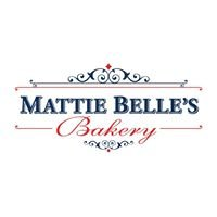 Mattie Belle's Bakery