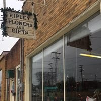 Ripley Flowers & Gifts