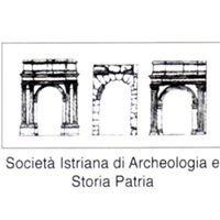 Società Istriana di Archeologia e Storia Patria