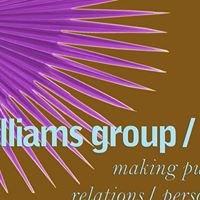 Williams Group / PR, LLC