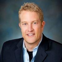 Scott Boyer - Denver Real Estate
