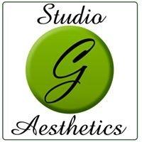 Studio G Aesthetics