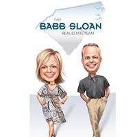 Babb Sloan Team - Keller Williams Realty