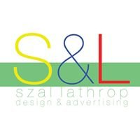 Szal Lathrop Design