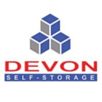 Devon Self Storage - Memphis, TN - DAU