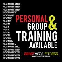 Beastmode Fitness, LLC