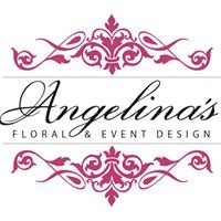 Angelina's Wedding Center - Creating Exquisite Events and Event Rental