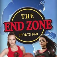 The End Zone Sports Bar & Restaurant