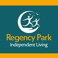 Regency Park An Independent Living Community