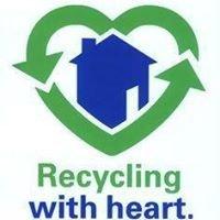 Watauga County Habitat for Humanity Restore