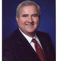Nationwide Insurance Clark Farley