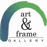 Art and Frame Gallery