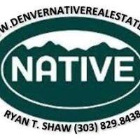 Ryan Shaw-Denver Native Real Estate at Brokers Guild